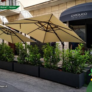 Carducci Bistrot