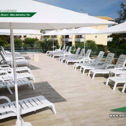Almaluna Hotel & Resort